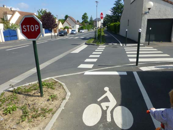 piste_cyclable