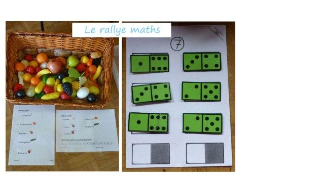 Rallye_Maths_Home