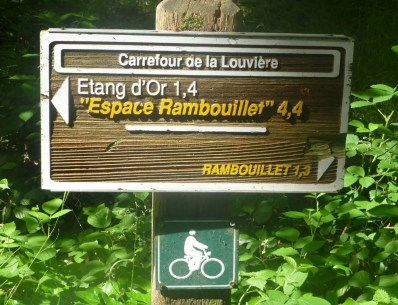 espace_rambouillet_vélo