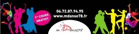 MDANSE78