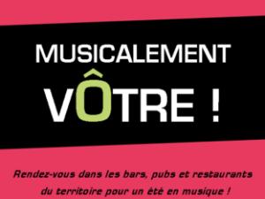 Musicalement_votre1