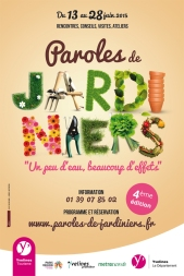 paroles-jardiniers-2015