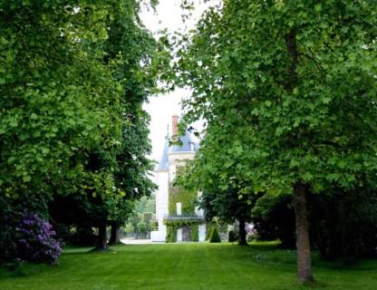 Apprentis-botaniste-photo-chateau - rambouillet-ete-2015 copie