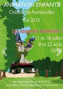 Apprentis-botanistes-rambouillet-ete-2015