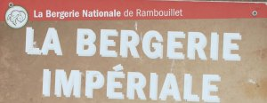 Bergerie-nationale-home