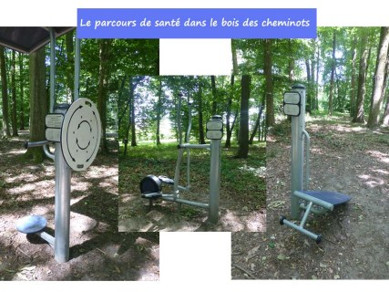 Bois_cheminots