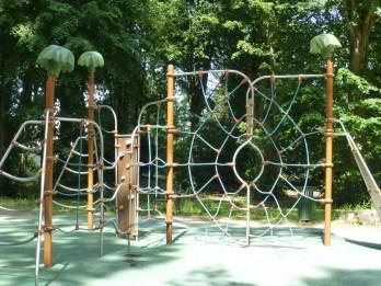 Bois_cheminots_jeux_escalade