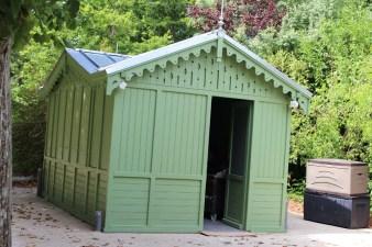 Chalet-parc-chateau-ouverture