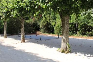 kiosque-crepe-gaufre-parc-chateau