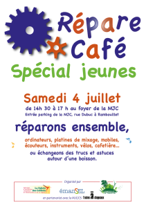 Repare-cafe-affiche-4-juillet