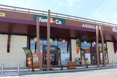 Tom&Co_magasin-rambouillet-brayphin