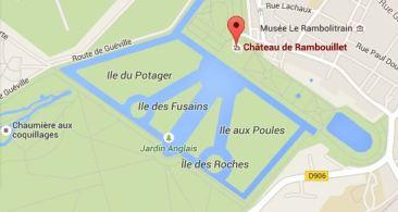 Parc-chateau-plan