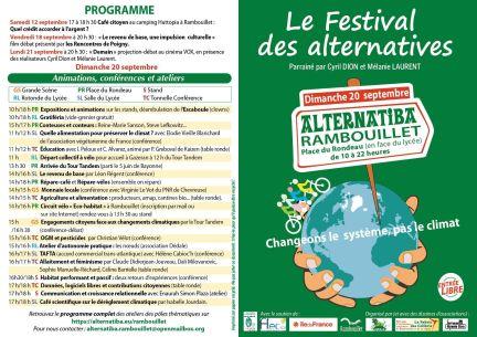 Alternatiba-Rambouillet-Programme-01