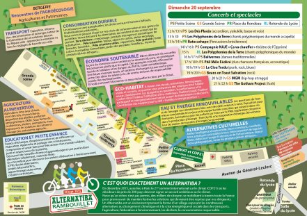 Alternatiba-Rambouillet-Programme-02