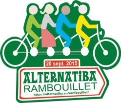 alternatiba-rbt-logo