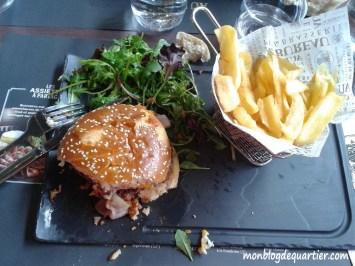 Au-bureau-hamburger