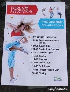 Forum-association-2015-programme