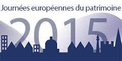 journee-europeennes-patrimoine