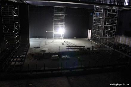 La-lanterne-pole-culturel-salle-spectacle