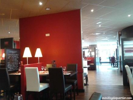 poivre_rouge_espace_decoration