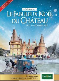 fabuleux-noel-chateau-maintenon