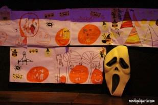 Halloween-masque-2015