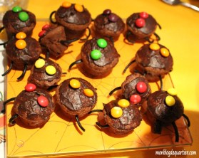 Halloween-muffin-araignee-2015