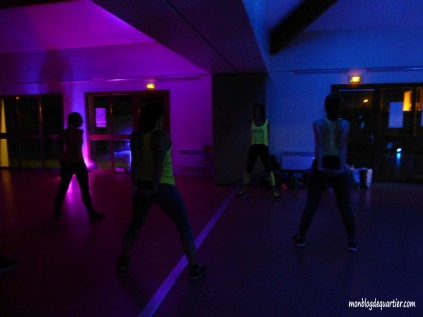 Piloxing-knockout-Atelier-Amelie