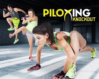 piloxingk