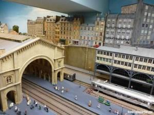 Rambolitrain-gare-est