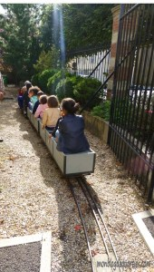 Rambolitrain-train-exterieur