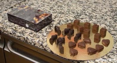 Pan-pasti-chocolat