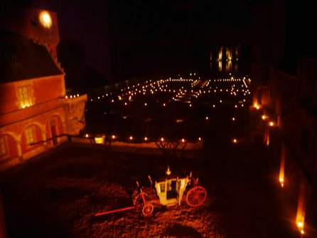 fabuleux-noel-chateau-maintenon-carrosse-nuit