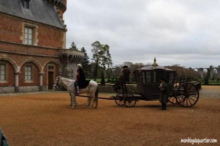 fabuleux-noel-chateau-maintenon-carrosse