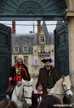 fabuleux-noel-chateau-maintenon-dec