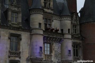 fabuleux-noel-chateau-maintenon-facade