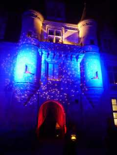 fabuleux-noel-chateau-maintenon-nuit