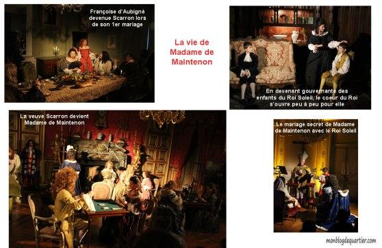 Madame-Maintenon-histoire
