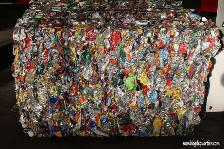 sitreva-recyclage-acier