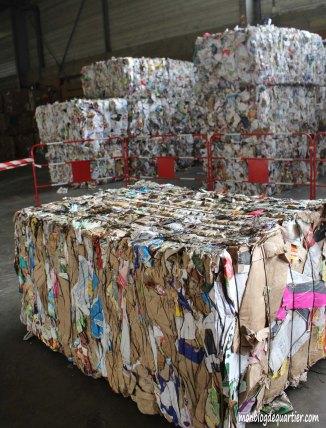 sitreva-recyclage-cartonnettes-briques