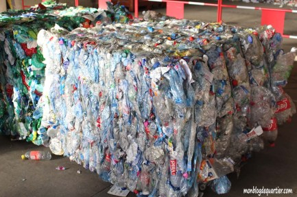 sitreva-recyclage-plastique