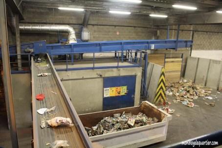 sitreva-recyclage