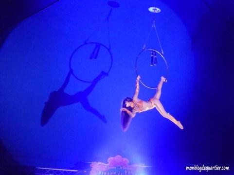 Cirque-cerceau-aerien