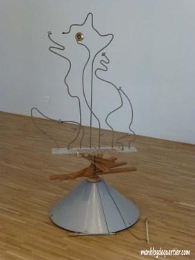 La-lanterne-philemoi-renard