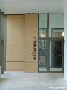 Mediatheque-rambouillet-entree