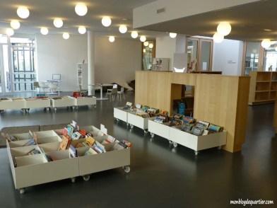 Mediatheque-rambouillet-espace-enfants