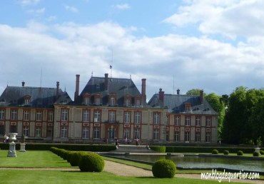 Paques-chateau-breteuil