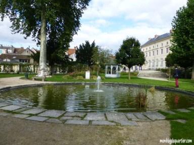 Semaine-enfance-jardin-palais-roi-rome