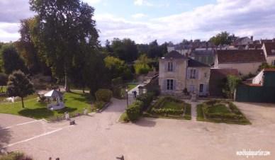Semaine-enfance-jardin-palais-roi-rome1