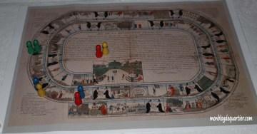 Fete-musee-palais-roi-rome-jeux